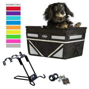 pet-pilot-max-basket-including-all-colors-1200px