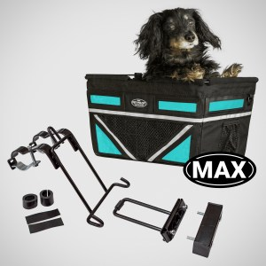 pet-pilot-max-basket-with-dog-and-mount-turquoise-2020-1200px