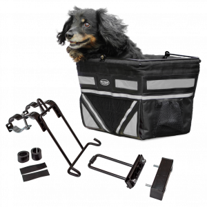 pet-pilot-orig-basket-with-dog-and-mount-silver-2020-Large-1024px